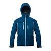 Loop Tackle Women's Dellik Wading Jacket