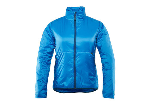Loop Tackle Women's Leipik Jacket