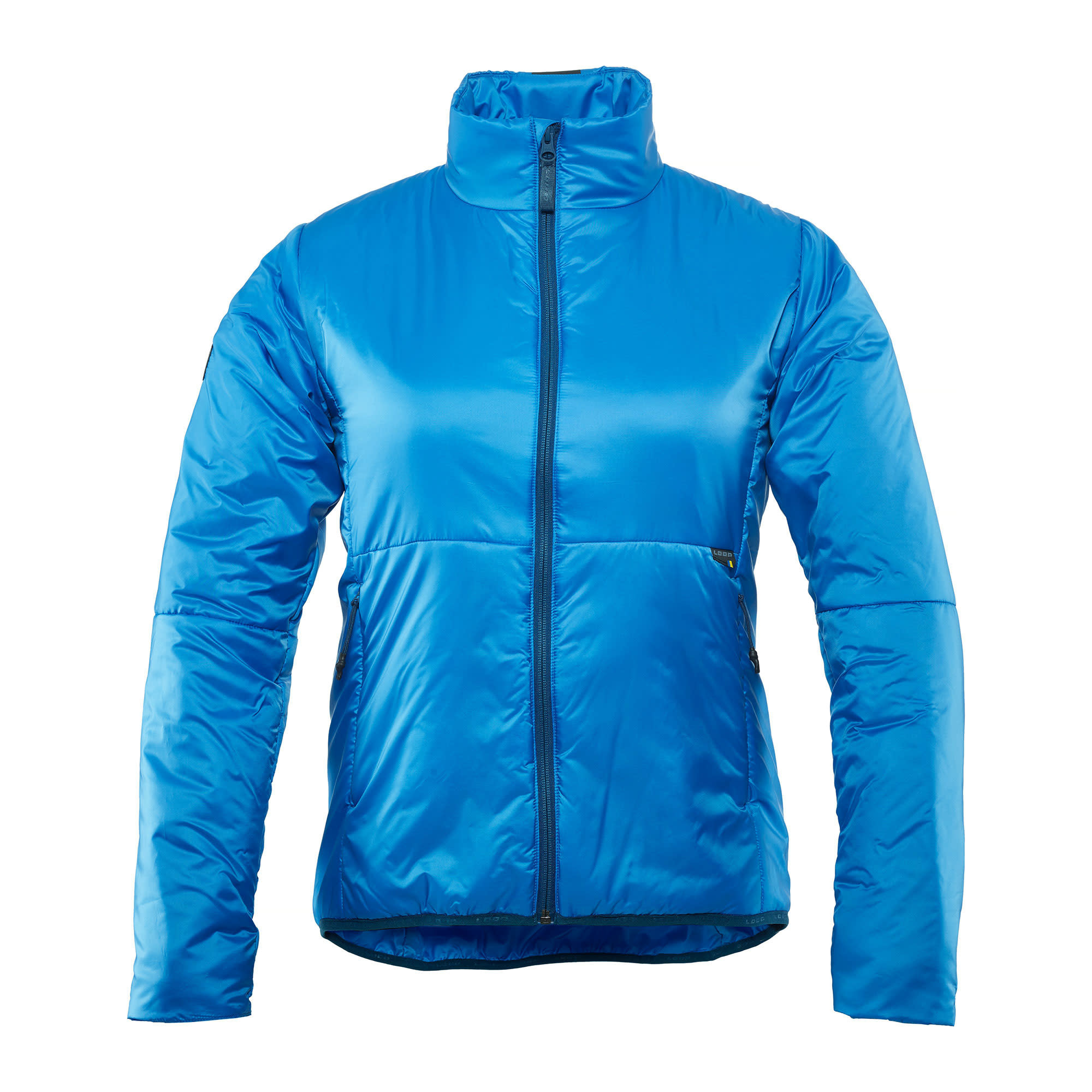 Women's Leipik Jacket