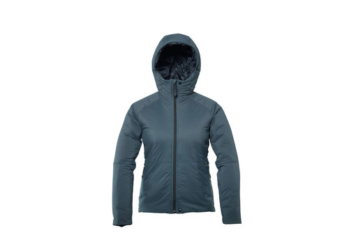 Loop Tackle Women's Onka Jacket