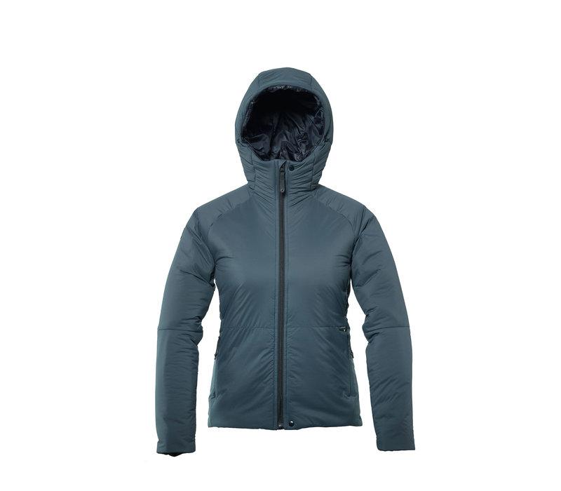 Manteau Onka pour Femmes