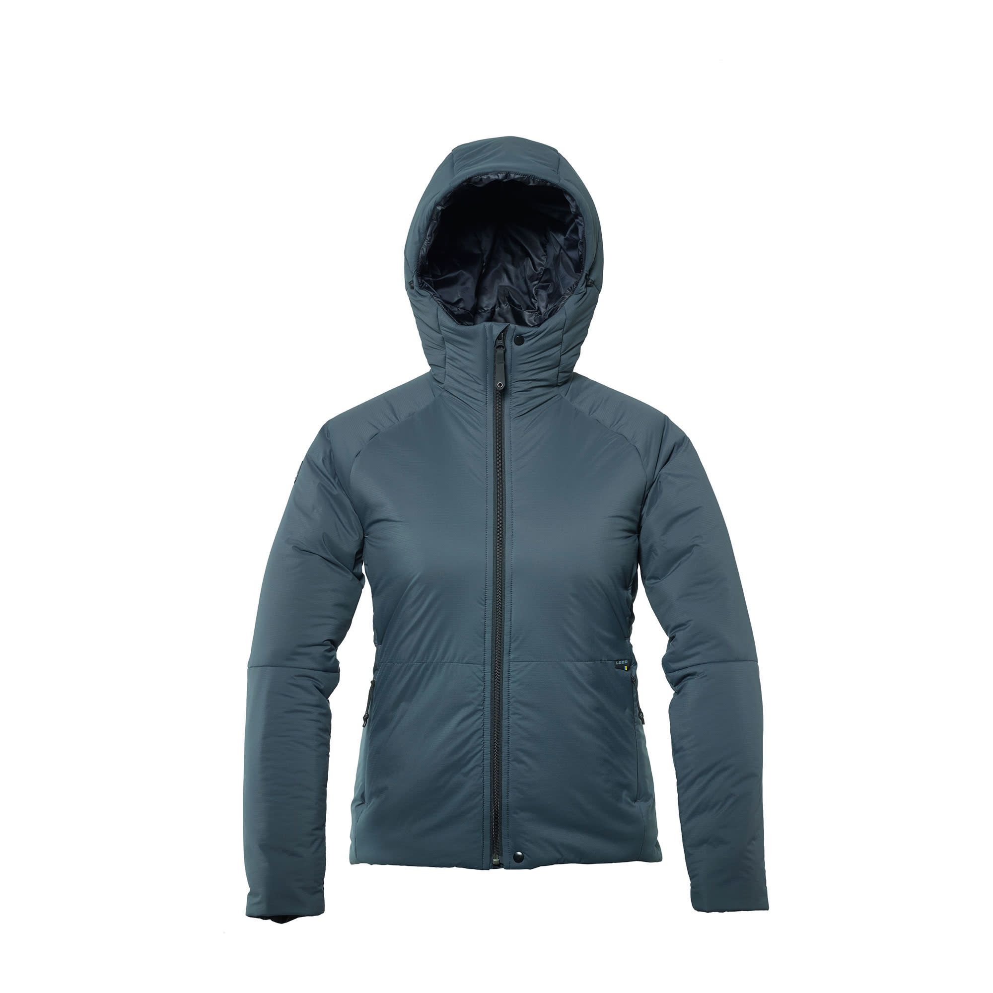 Women's Onka Jacket