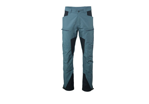 Loop Tackle Pantalons Gauto