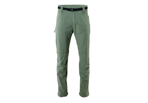 Loop Tackle Pantalons Extensibles Stalo
