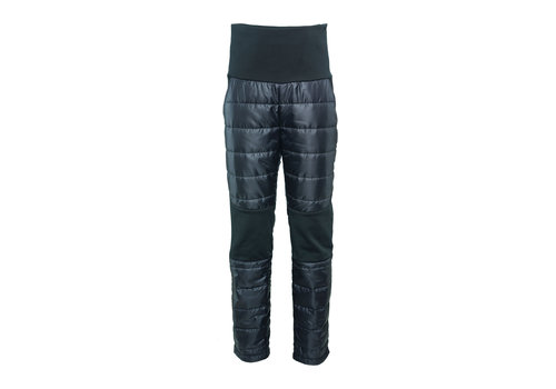 Loop Tackle Pantalons Onka pour Femmes