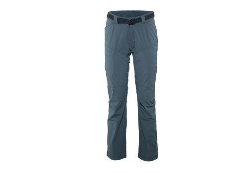 Loop Tackle Pantalons Extensibles Stalo pour Femmes