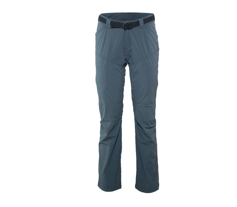 Pantalons Extensibles Stalo pour Femmes