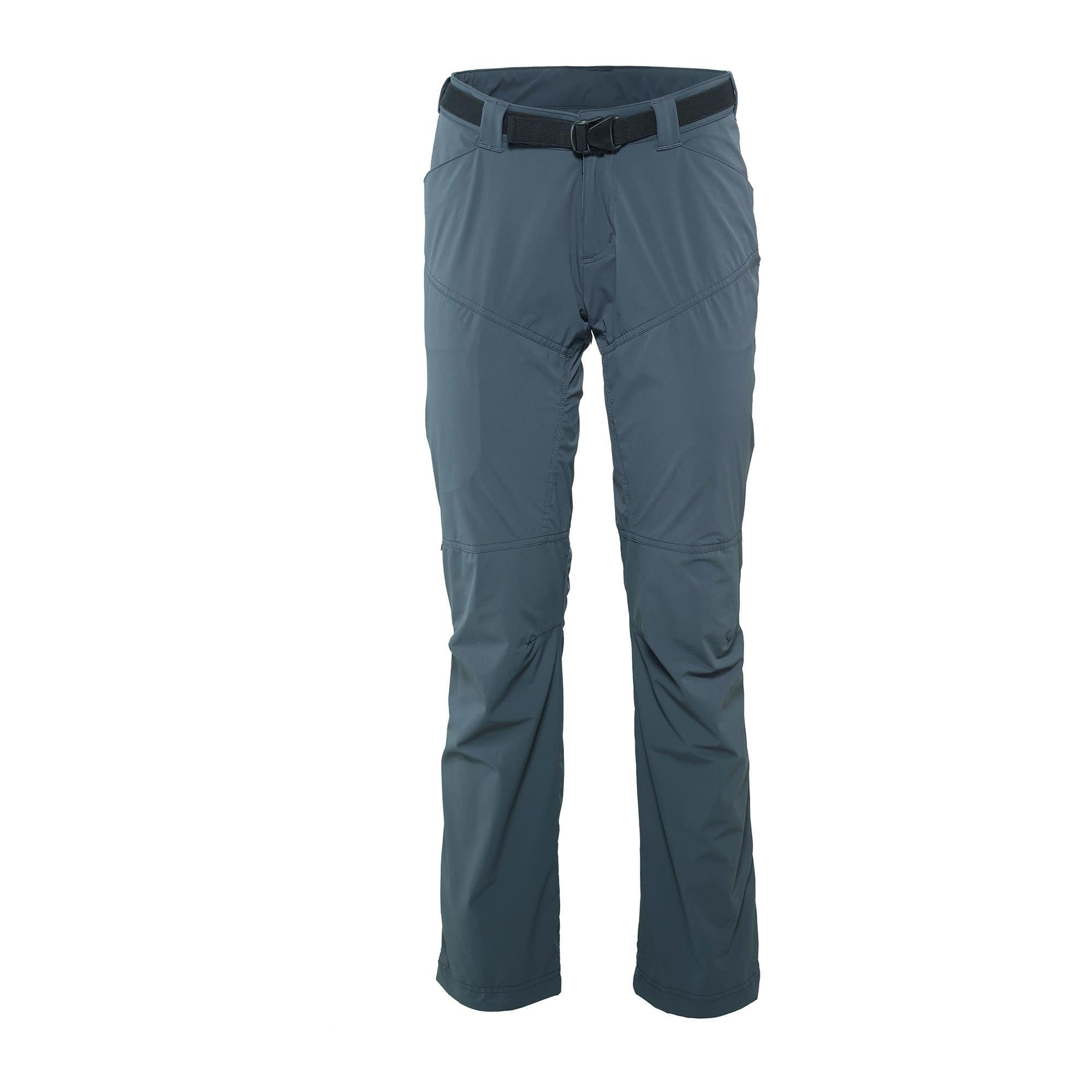 Women's Stalo Stretch Pants