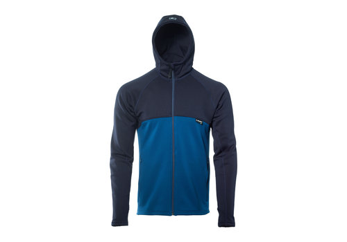 Loop Tackle Hoodie Isolé Nunas