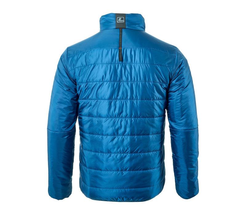 Leipik V2 Jacket