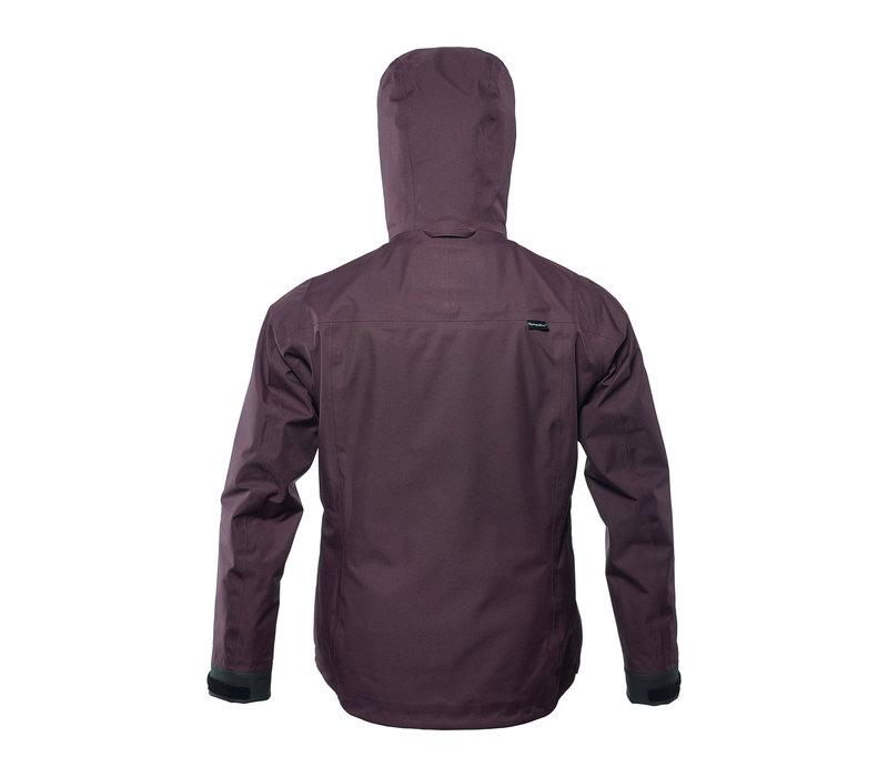 Women's Dellik Wading Jacket