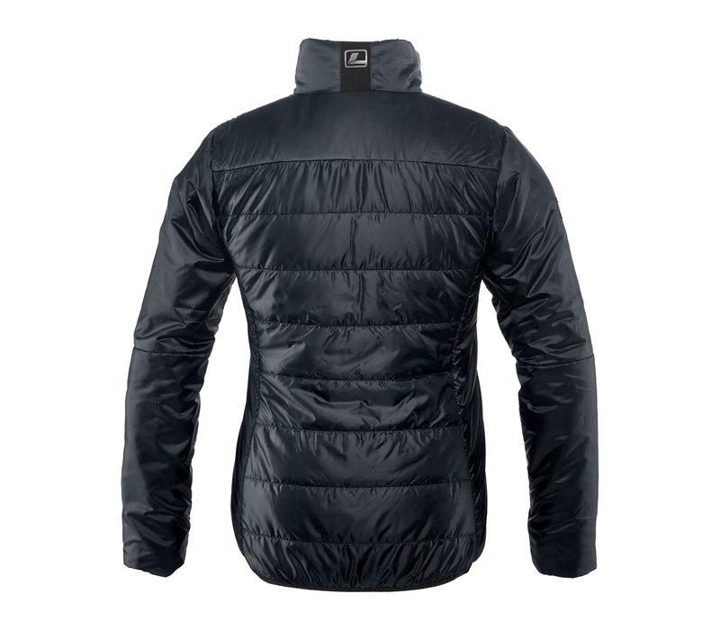Women's Leipik Jacket