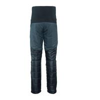 Pantalons Onka pour Femmes