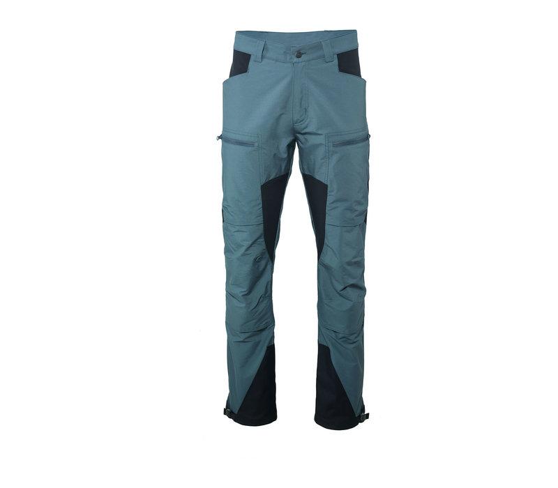 Pantalons Gauto