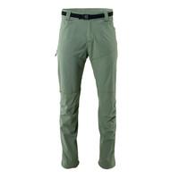 Pantalons Extensibles Stalo