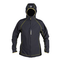 Akka Stretch Performance Jacket