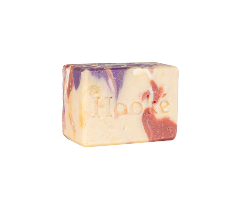 Outdoors Soap