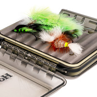 Ultimate Fly Box