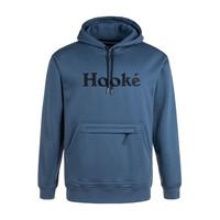 Original Hoodie Indigo Blue