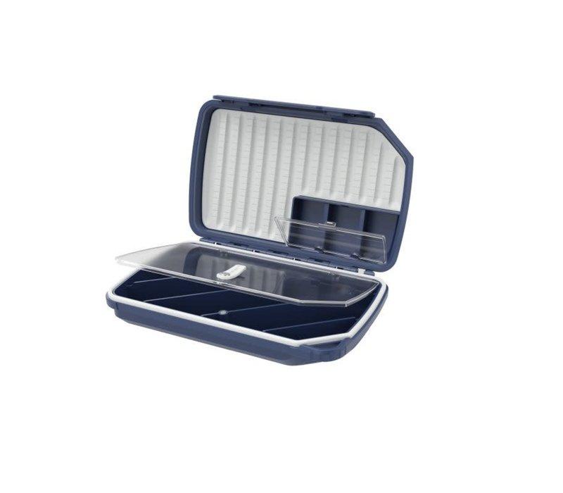 Steelhead Fly Box