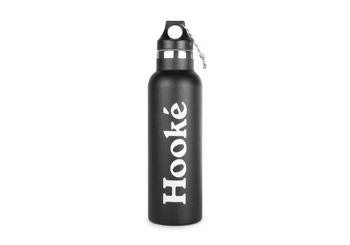 Hooké Bouteille Hooké 21oz Noire
