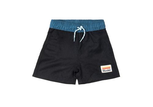 Maillot Shorts Hooké