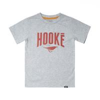 T-Shirt Original pour Enfant