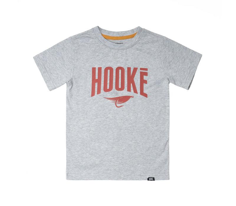 Original T-Shirt for Kids