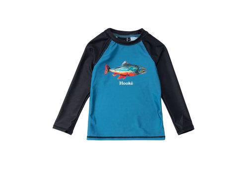 T-Shirt Maillot