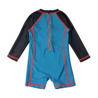 UV Hooké Swimsuit