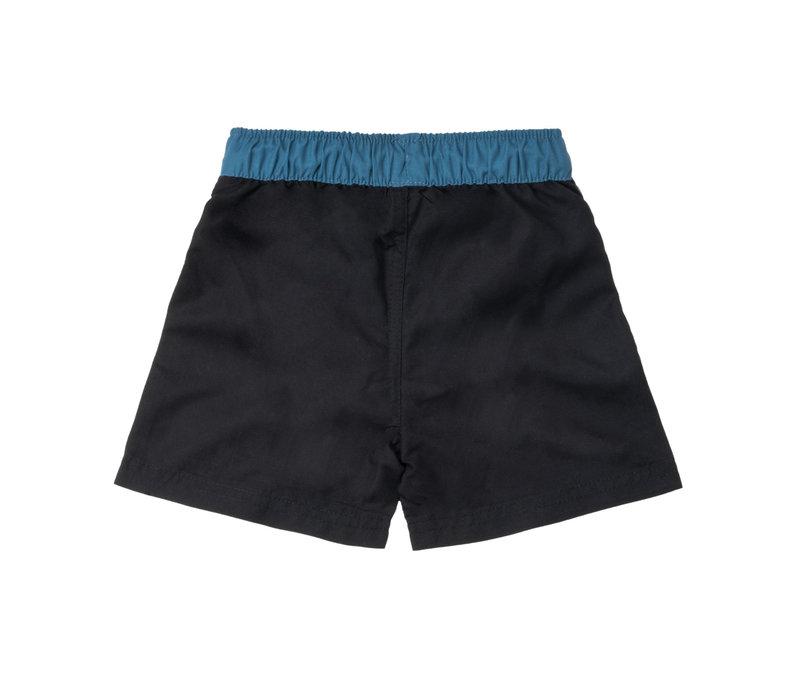 Hooké Swimshorts