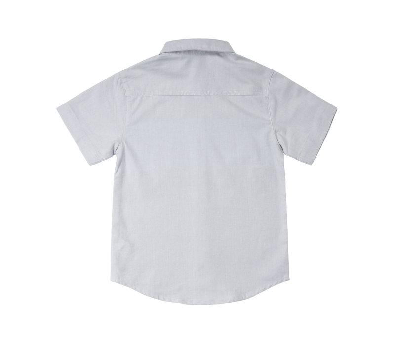 Hooké Shirt for Kids