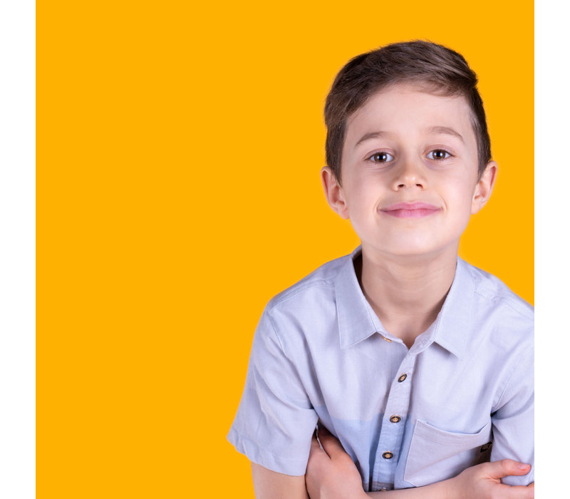 Hooké Shirt for Kids