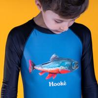 Swimwear T-Shirt