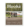 Hooke Magazine - 2nd Edition