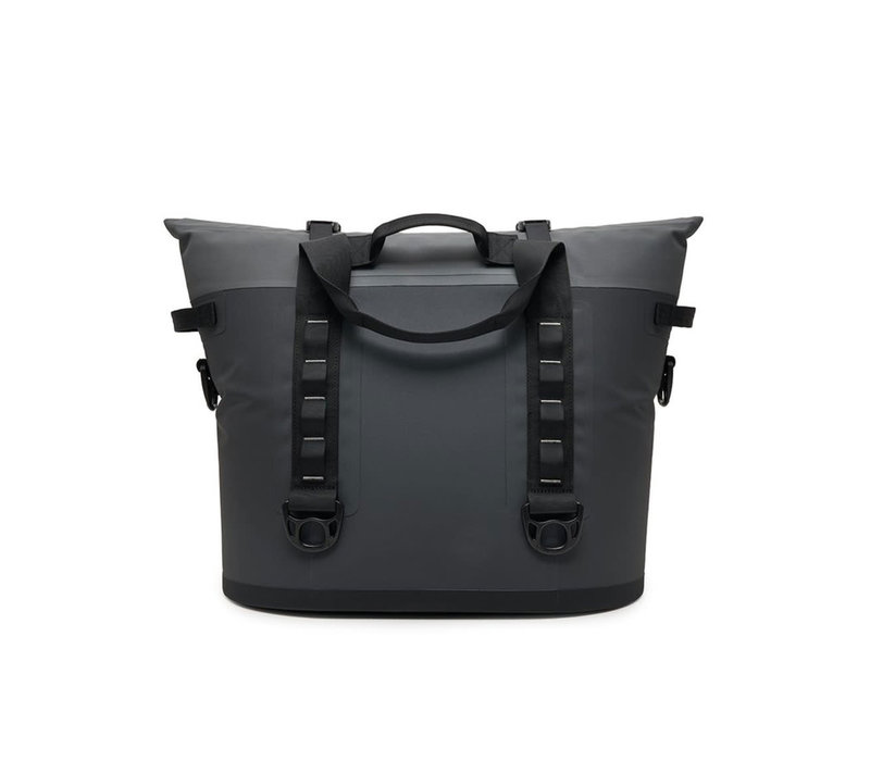 Hopper M30 Soft Cooler