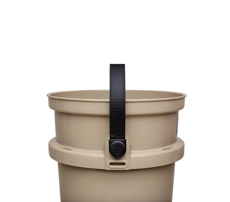 LoadOut Bucket