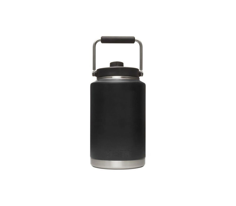 Rambler One Gallon Jug