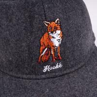 Fox Cap kids