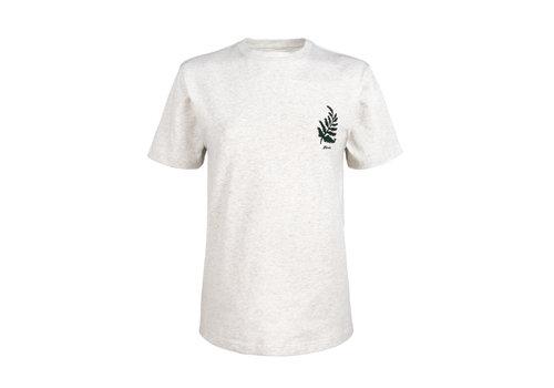 Hooké T-Shirt Foliage pour Femme