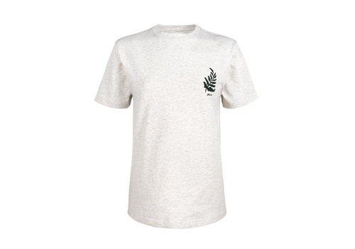 Hooké Women's Foliage T-Shirt