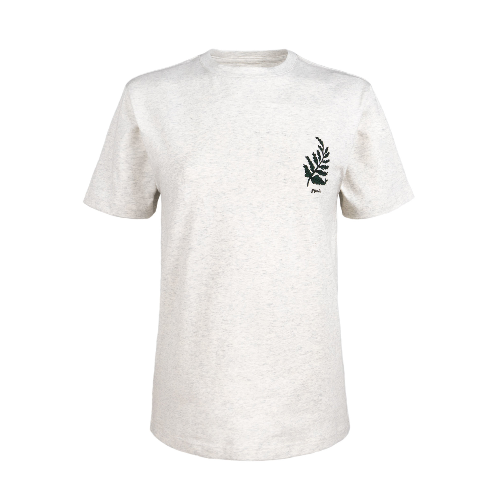 Women's Foliage T-Shirt