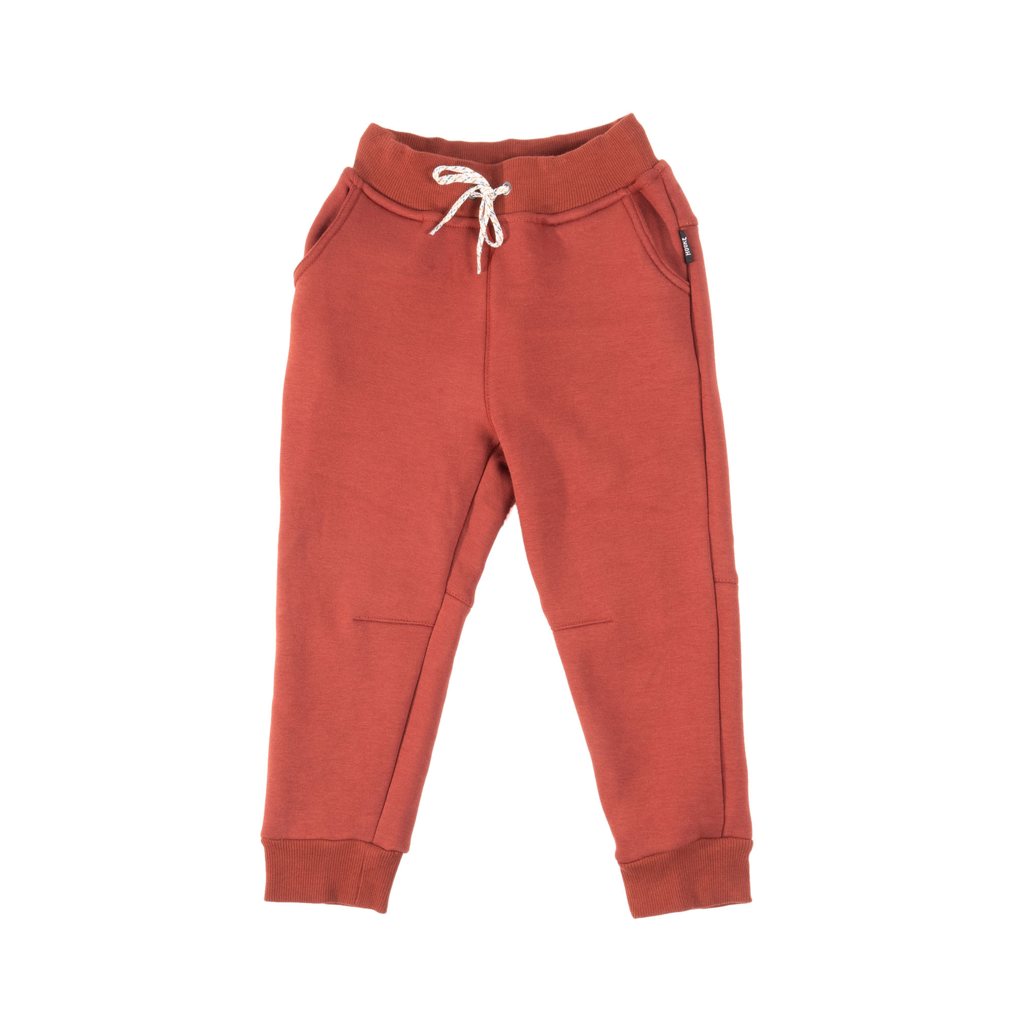 Campbell Sweatpants Picante