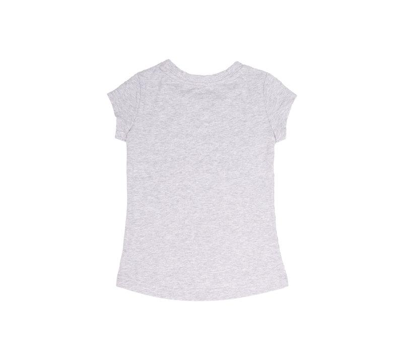 Landscape T-Shirt Grey