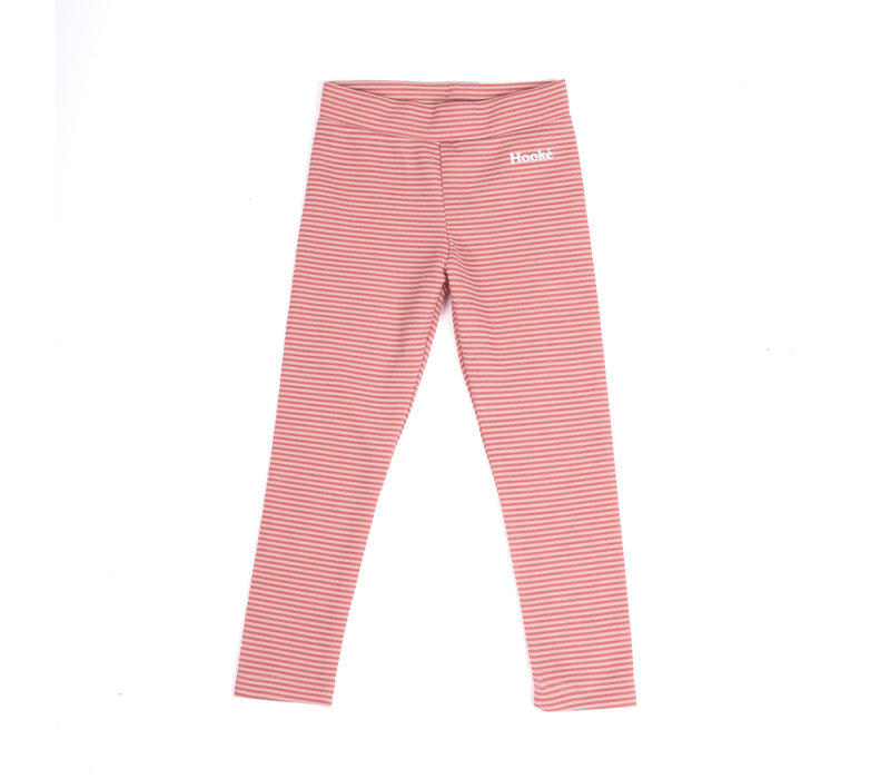 Thermal Merino Ensemble Pink