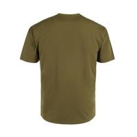 Explore T-Shirt Olive