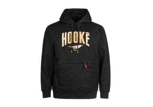 Hooké Hoodie Original Noir