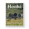 Hooké Magazine 1ère Édition