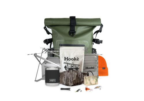 Ultimate  Adventure Kit