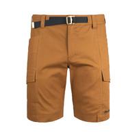 Shorts d'expédition Chameau